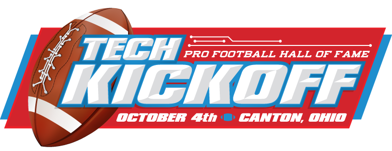 2018-Tech-Kickoff_logo-RED.png