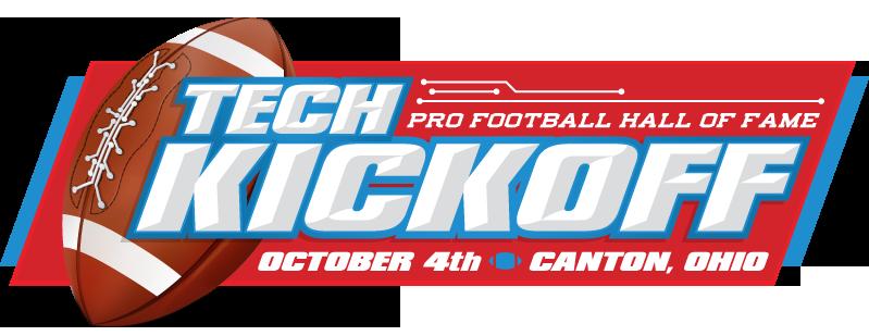 2018-Tech-Kickoff_logo-RED.png