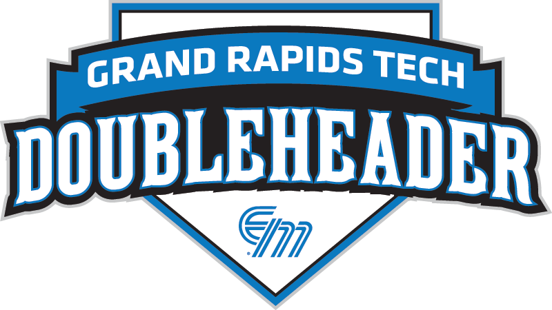 EM-Products_Logo_Grand-Rapids-Tech-Doubleheader-1.png