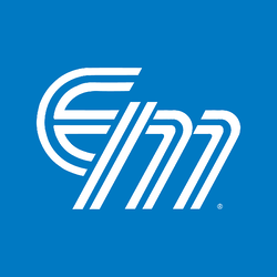 EM Products