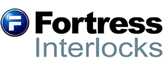 Fortress-interlocks-logo